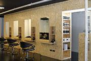 MU Bio-Hair Salon