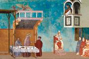 Loft Giotto