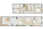 Habitatge a Sa Clavella